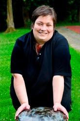 Andrea Reich