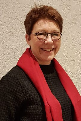 Barbara Böllecke