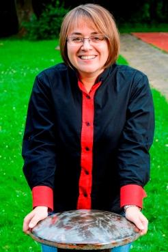 Eileen Junker