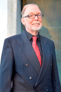 Gerd Becher