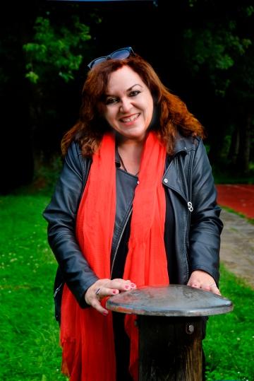 Iris Kannenberg-Lowisch