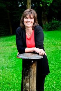 Katrin Streppel