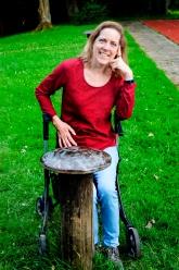 Melissa Scholz