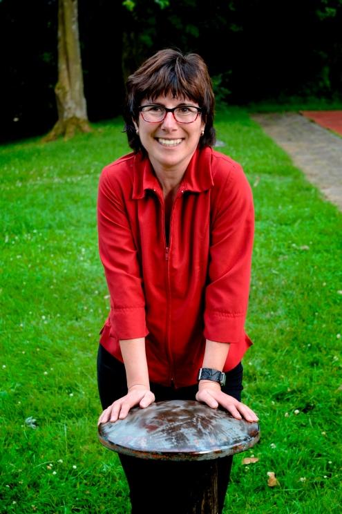Sabine Kutzehr