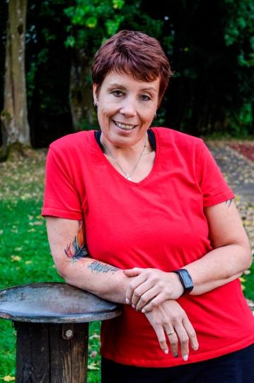 Silvia Pietz