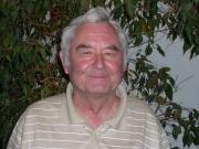 Udo Przybilla 1948 - 2012