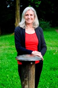 Ulrike Ristock
