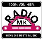 Radio MK